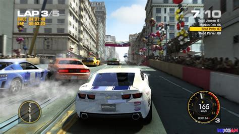 racing games play racing games online for free yologadget com