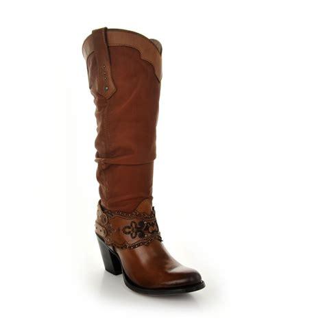 fotos de botas cuadra para mujer botas vaqueras para mujer marca cuadra temporada de la