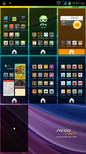 qmobile e6 themes free download rom muse ui os 3 0 rom for gionee elife e6 indian stock