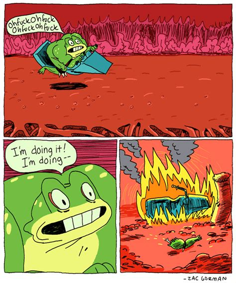 Battletoads Meme - i m actually going to try to beat battletoads video