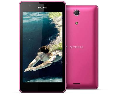 sony mobile xperia xperia zr sony mobile global uk