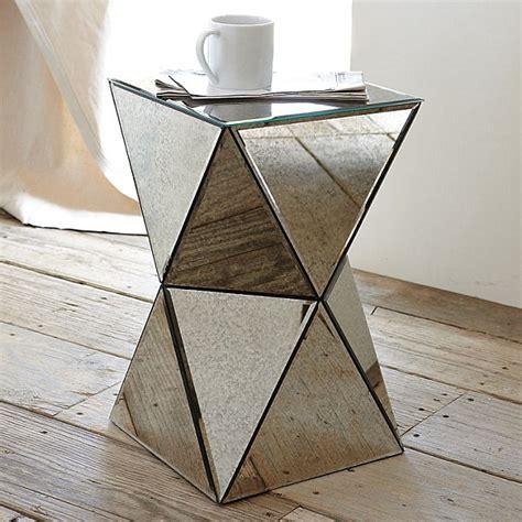 modern art deco furniture 20 art deco furniture finds