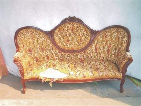 vintage sofa sale furniture for sale