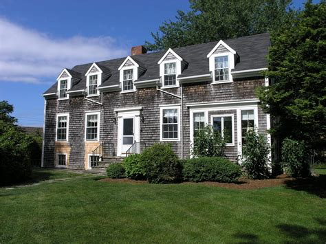 nantucket house rentals nantucket house rentals 28 images affordable nantucket rentals for income