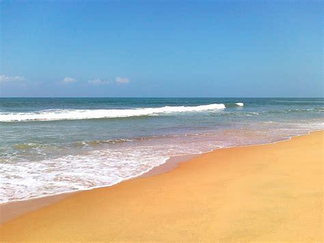 Goa Search File Candolim Goa Jpg