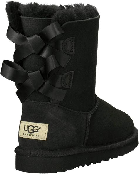 best bailey bow ugg boots photos 2017 blue maize