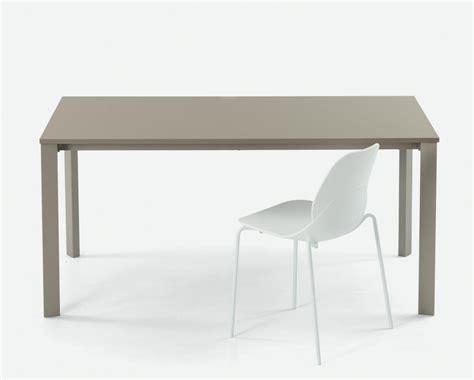 tavoli da cucina design tavoli da cucina per cucine designs dublino sabbia