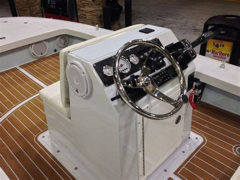 too much weight in back of boat key hopper 20 flats boat the boat everyone will stare at