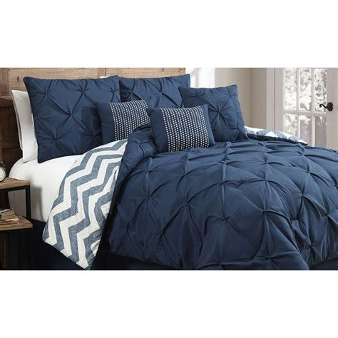 waverly comforter sets king size 17 best ideas about king size comforter sets on