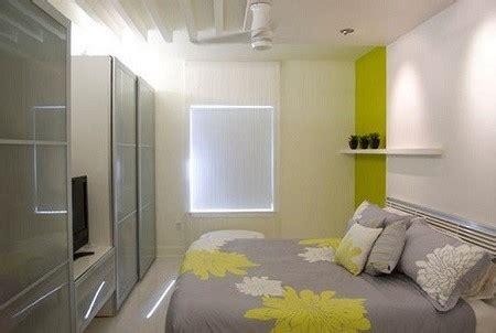 design kamar minimalis ukuran 3x3 100 desain kamar tidur utama ukuran 3x3 yang cantik