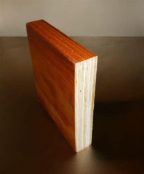what is laminated wood laminated veneer lumber wikipedia