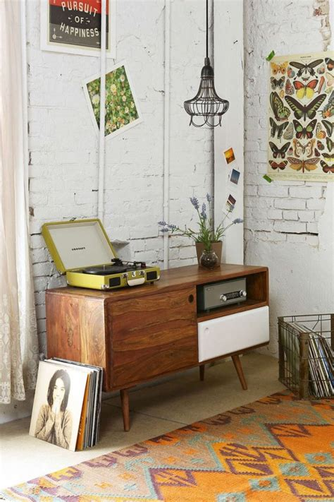 Stile Vintage Casa by Stile Vintage Tante Ispirazioni Retr 242 Per Arredare Casa