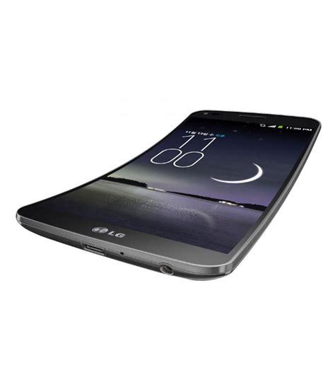 samsung u flex india lg g flex d958 32gb blue mobile phones at low prices snapdeal india