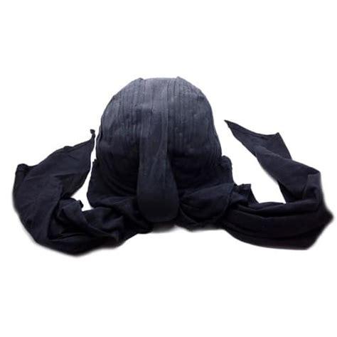 Blangkon Batik Sliwir blangkon jogja hitam model kuncir sliwir pusaka dunia