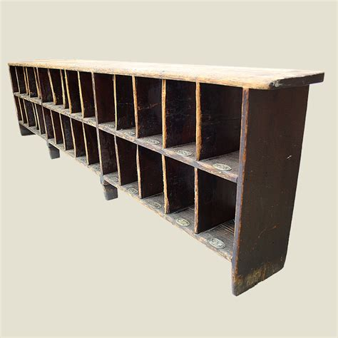 vintage shoe storage bench vintage wooden shoe storage rack vintage matters
