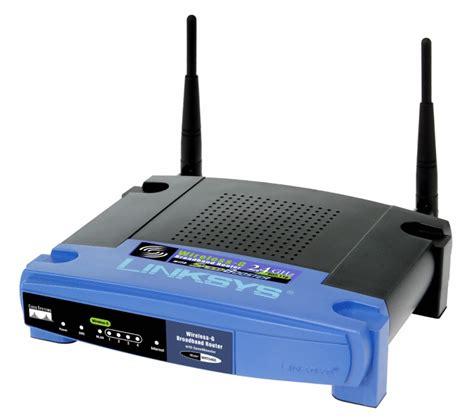 Wireless Router Linksys Wrt54g linksys wrt54gs linksys wrt54gs wireless broadband router