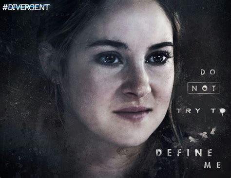 Quotes Film Divergent | divergent movie quote all about books pinterest