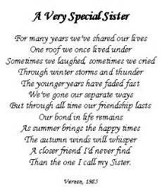 About sister on pinterest sister quotes love my sister and sisters