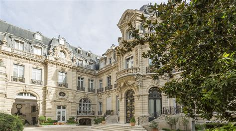 houses for sale in paris finest luxury residential real estate in paris france for sale