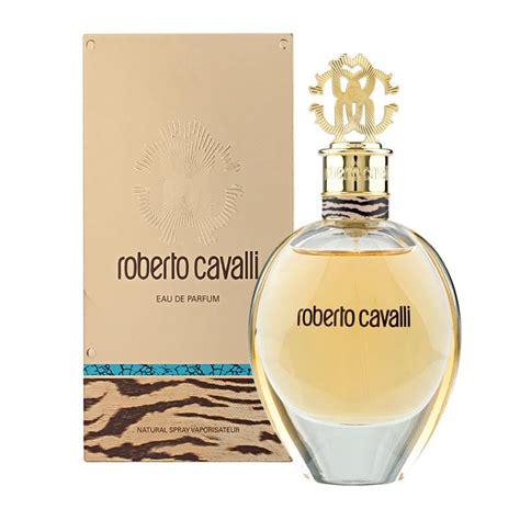 Parfum 40 Anniversaire Roberto Cavalli Buy Roberto Cavalli For Eau De Parfum 50ml At Chemist Warehouse 174