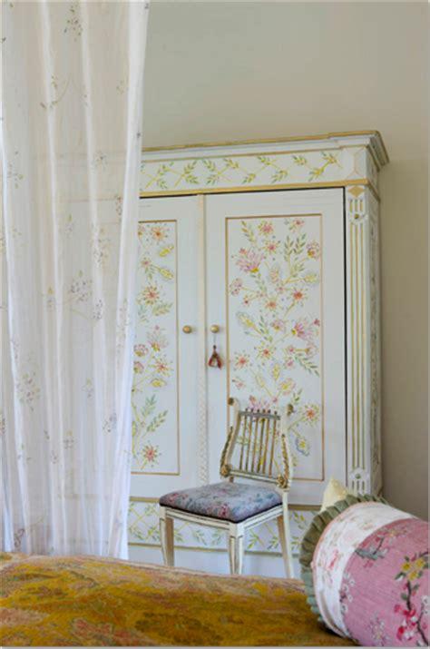 romantic home decor romantic home decor tips from expert designer dena