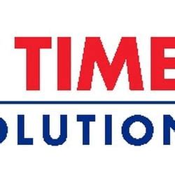 early times home solutions elmhurst il stati uniti yelp