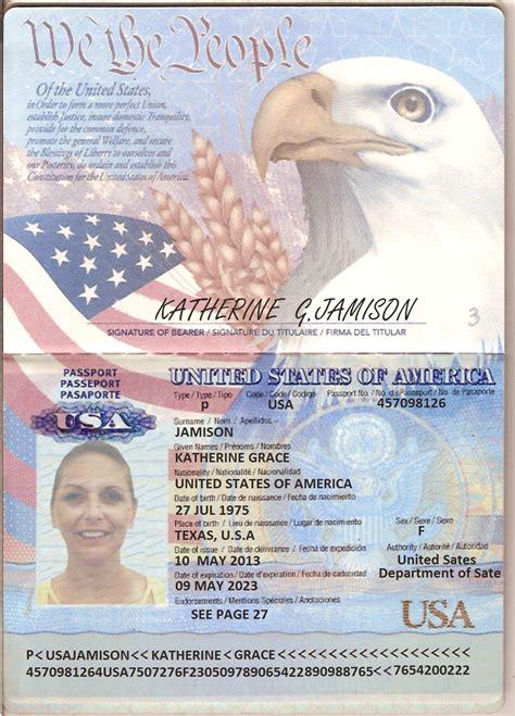 u s passport us passport quotes quotesgram