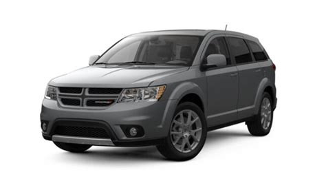 Dodge Journey 2020 Price by 2020 Dodge Journey Gt Specs Price Release Redesign