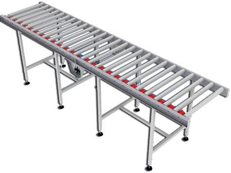 roller bed roller beds citconveyors