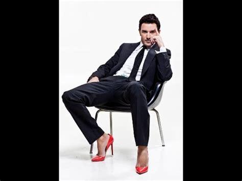 mens cross dressing salon heels for men drag cross dressing or just being fabulous