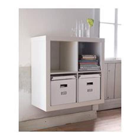 etagere hoch bar on wheels tvs and kallax shelf on