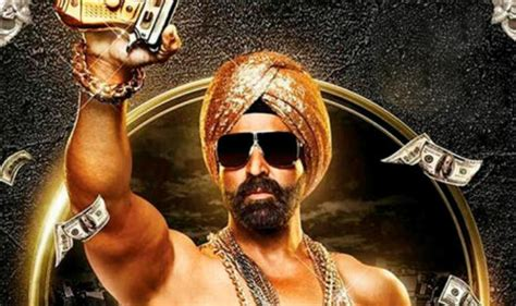 Dvd India Singh Is Bling turban tadka s top 5 on screen singhs india