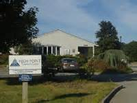 Plymouth Ma Detox Center high point treatment center outpatient program free