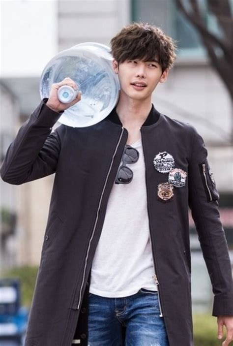drama lee jong suk doctor 9 best images about hair style on pinterest wavy hair