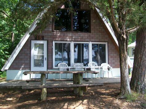 a frame cottage a frame cabins