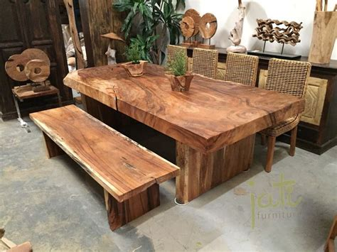 Design For Oak Dinning Table Ideas 10 Best Images About Solidwood On Teenagers Skin And Design