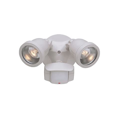 Motion Sensor Light With by Flood Security Motion Sensor Lights Goinglighting