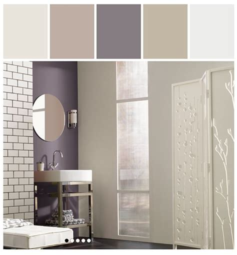 sherwin williams moon sherwin williams 2014 color of the year exclusive plum