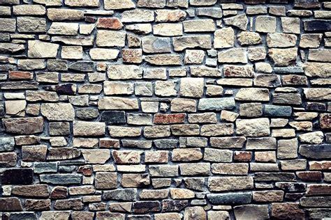 Wand Mit Fotos by Kostenloses Foto Wand Stein Hintergrund Web