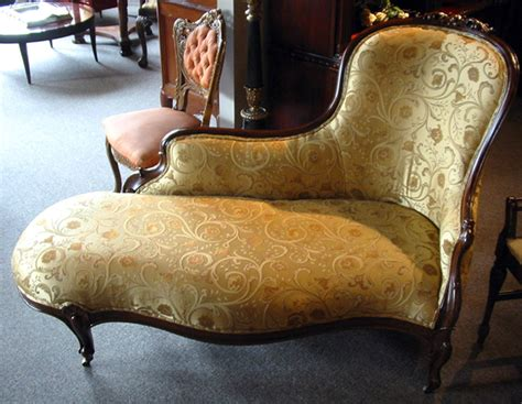 Furniture Reupholstery by Revitalize Your Antiques With Furniture Reupholstery Services