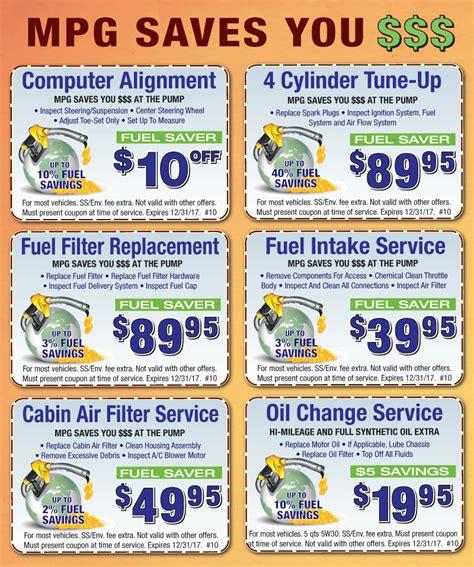 ford service coupons ford service coupons printable upcomingcarshq