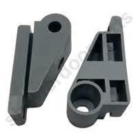Shower Door Parts Uk Shower Door Rollers