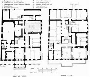 New England Cottage House Plans park lane british history online