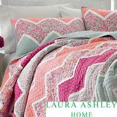 Ainsley Cotton Quilt by 1000 Images About Bedroom Ideas On Comforter Sets Bedding And Comforter