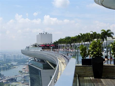 in singapore world beautifull places marina bay sands in singapore