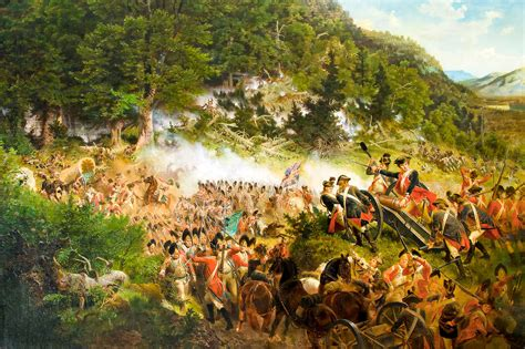 braddock s defeat the battle of the monongahela and the road to revolution pivotal moments in american history books the next page braddock s defeat revisited pittsburgh