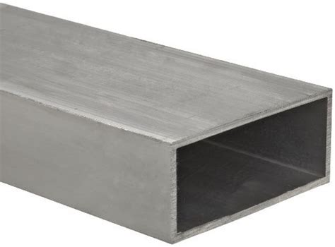 rectangular steel section steel rectangular box section 20mm x 40mm x 2mm x 4metres