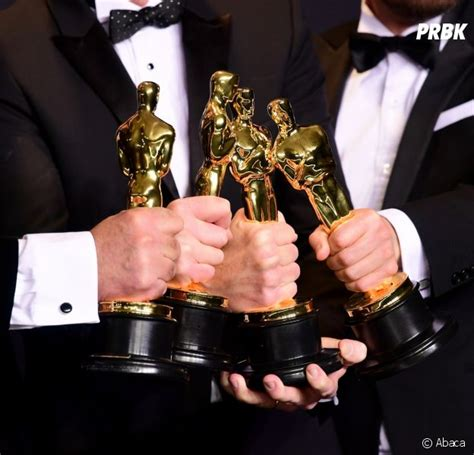 film 2019 l homme qui a surpris tout le monde film complet regarder en streaming vf oscars 2019 first man my life on the road 10 films