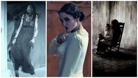 apakah film insidious nyata 5 film horor terseram 2013 jadiberita com