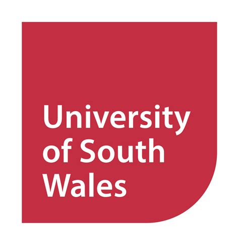 Usa Jobs It Resume by About University Of South Wales Geebee Education